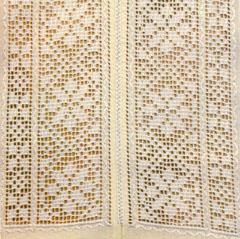 Українська вишивка. Традиції і сучасність - 2 Декабря 2009 - Вишивка dbc47057c0991
